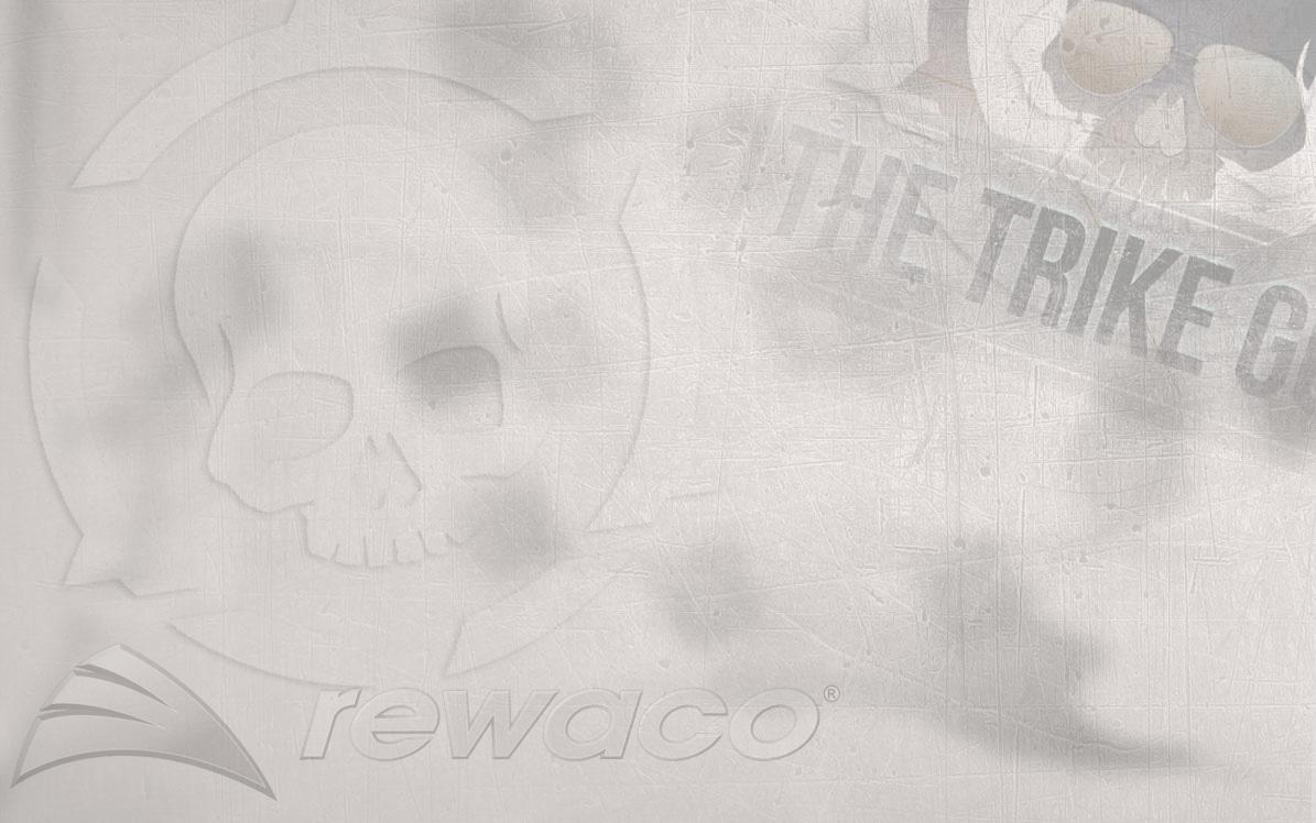 The Trike Guy, Trike Doctor & UK Triker Forum ::